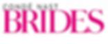 Brides Logo.png