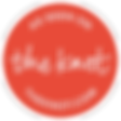 AsSeenOn_DigitalBadge_2019_01.png