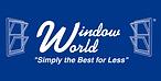 window-world.png