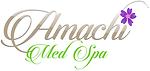amachi-med-spa-logo.png