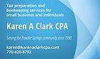 kclark-web-banner.png