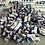Thumbnail: Iniettori bosch ev 14 390