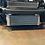 Thumbnail: Intercooler 500 595 abarth maggiorato cromato/Nero