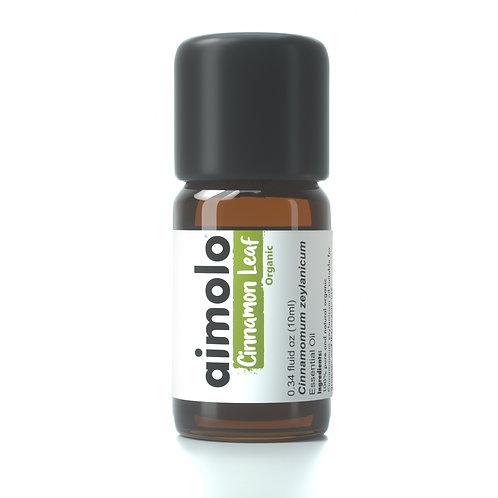 Cinnamon Leaves Oil