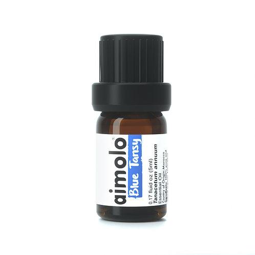 Blue Tansy Oil 5ml