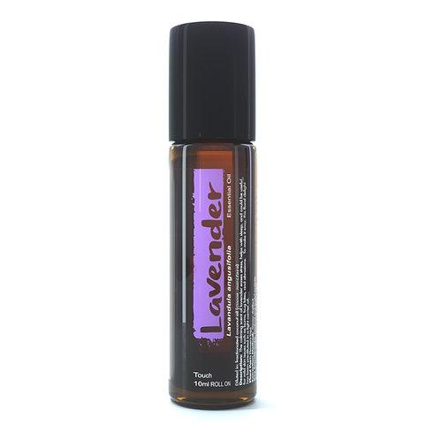 aimolo Lavender Essential Oil Roll-on 10 ml