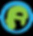 2442_Dr_Stephanie_Davis _logo_VP-03.png