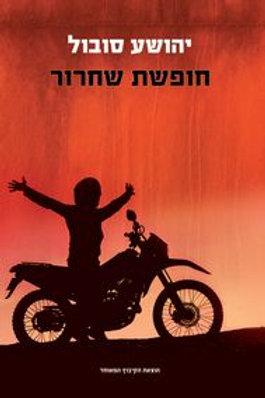 חופשת שחרור / יהושע סובול