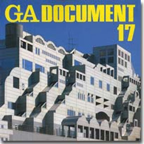GA Document 17