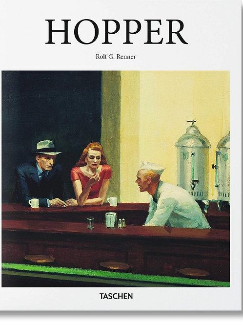 Hopper/ Rolf G. Renner