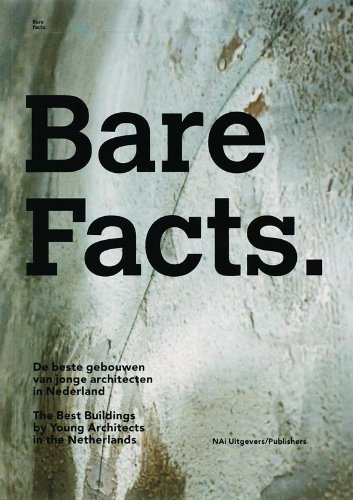 Bare Facts/ Aaron Betsky