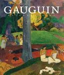 Gauguin Metamorphosis/ Starr Figura