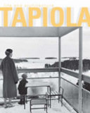 Tapiola Life and Architecture/ Timo