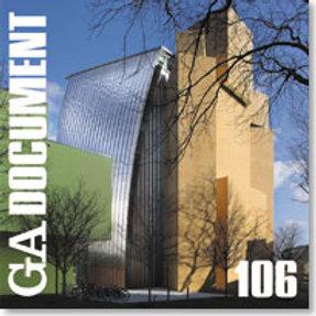 GA Document 106