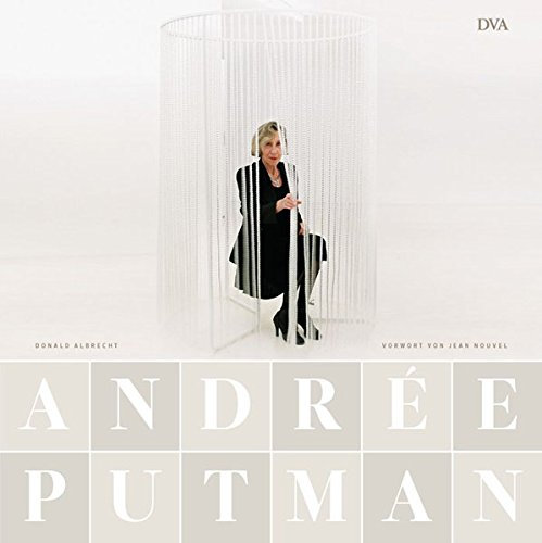 Andrée Putman/ Donald Albrecht