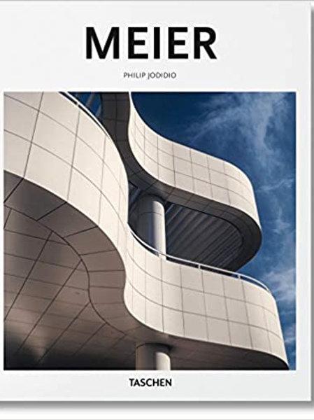Meier/ Philip Jodidio