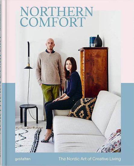 Northern Comfort/ Gestalten