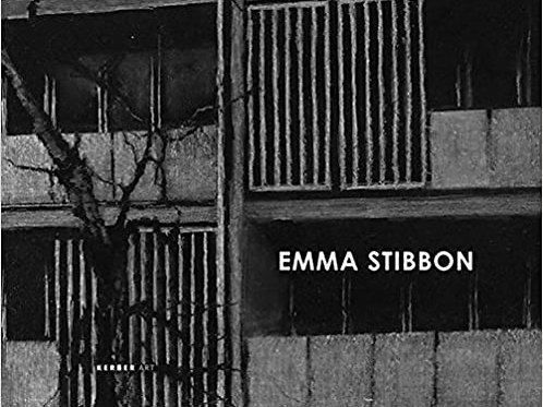 Emma Stibbon/ Andreas Teltow