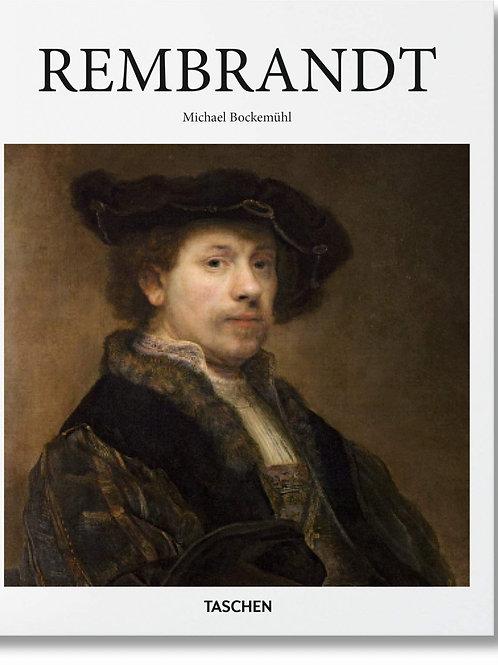 Rembrandt/ Michael Bockemühl
