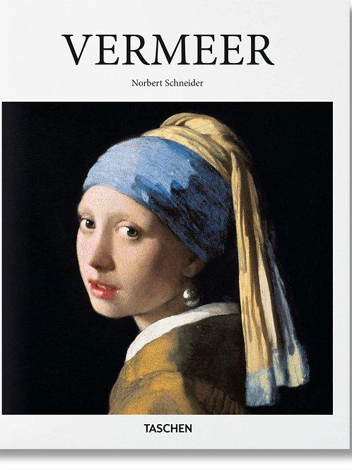Vermeer/ Norbert Schneider