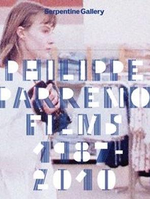 Philippe Parreno: Films 1987-2010/ Karen Marta