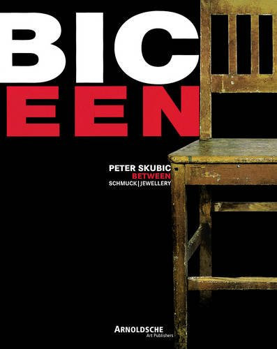 Peter Skubic: Between/ Helen W. Drutt