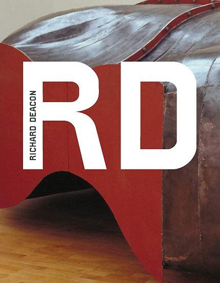 Tate Modern Artists/ Clarrie Wallis