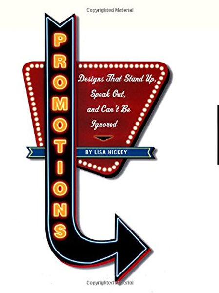 Designs That Stand Up/ Lisa Hickey
