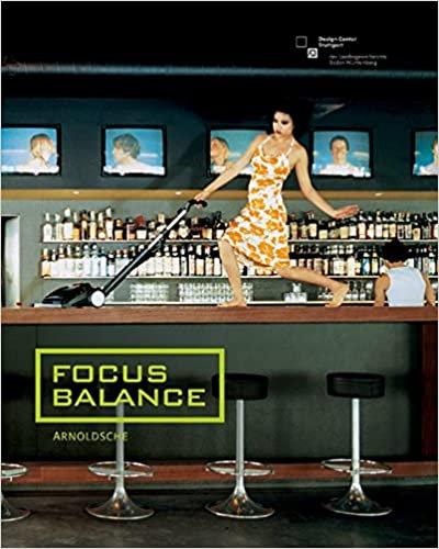 Focus Balance 2003