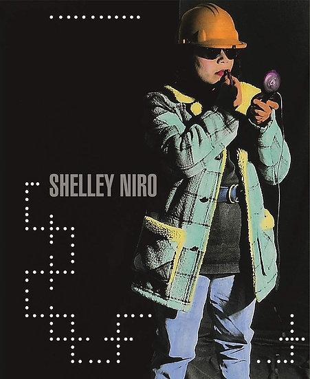Shelley Niro/ Ryan Rice