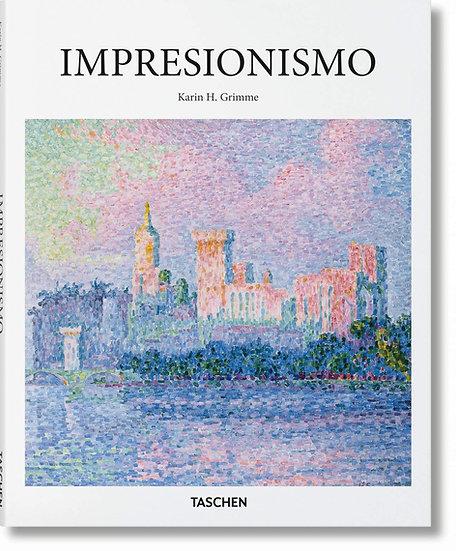 Impressionism/ Karin H. Grimme