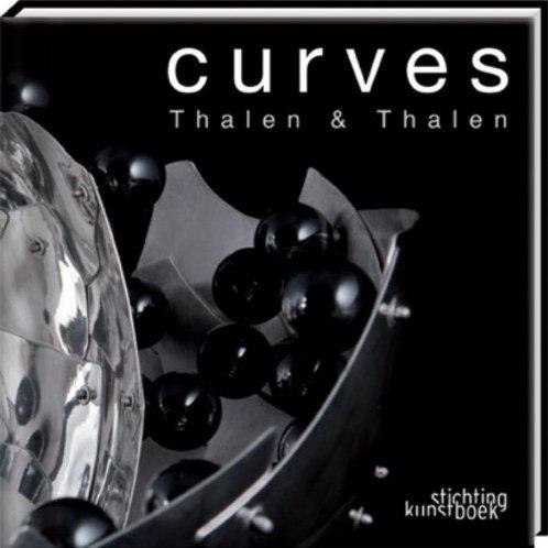 Curves: Thalen & Thalen / Rob Thalen