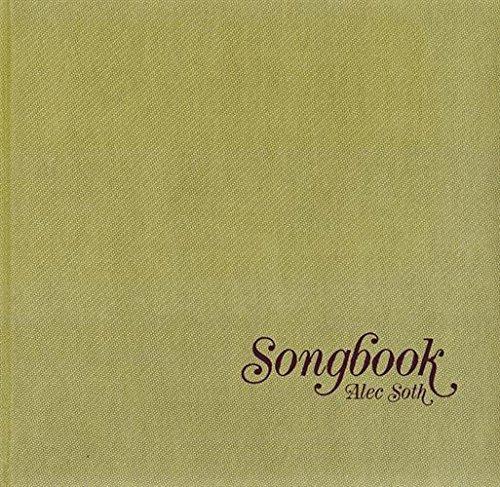 Alec Soth Songbook/ Alec Soth