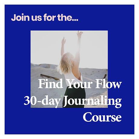 journal course.jpg