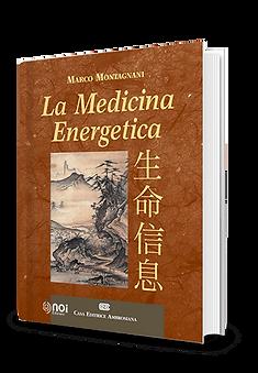 9788832128499-la-medicina-energetica.png