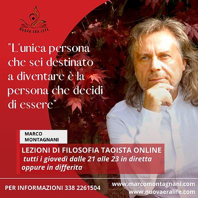 FILOSOFIA TAOISTA VOLANTINO.png