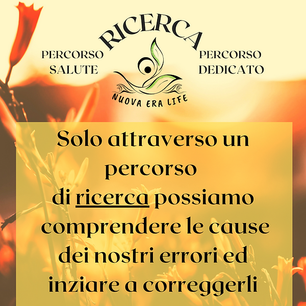RICERCA.png