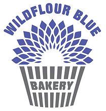 Wildflour-logo_Standard_2color1.jpg