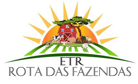 ROTA DAS FAZENDAS 5.png