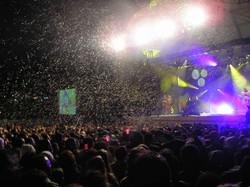 Friburgo Festival