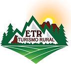 turismo rural.jpg