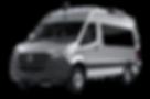 passenger-van-nav.png