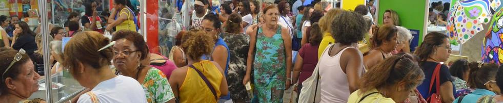 9ª_RIO_ARTES_MANUAIS_VAI_ATÉ_DOMINGO.j