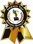SELO TOP BRAZIL QUALITY - 2014 E-MAIL.JPG