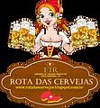 Logo Oficial da Rota das Cervejas.png