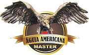 selo aguia MASTER 2015 corel site.jpg