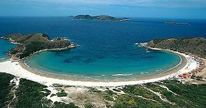 praia_das_conchas.jpg