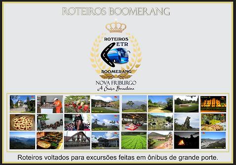 roteiros boomerang cartaz.png