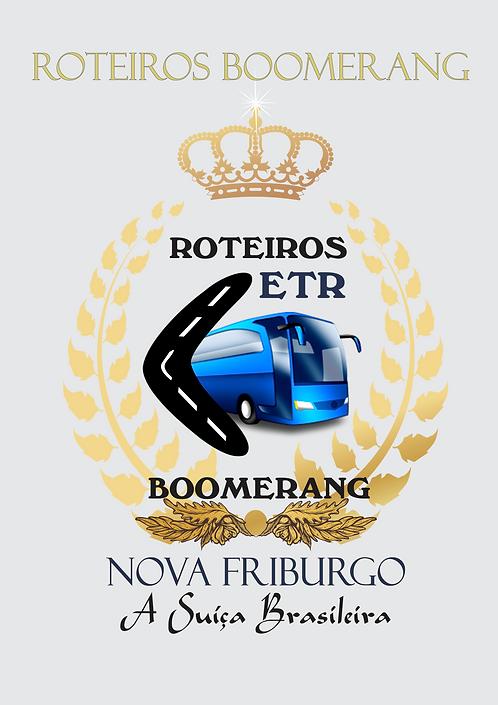 CAPA ROTEIROS BOOMERANG.png