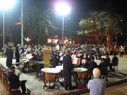 Banda+na+Praça